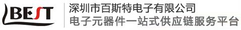 jin口qing触开关_jin口电位器_jin口可调电阻_jin口可调电容_电竞gun球平台实业有限公司