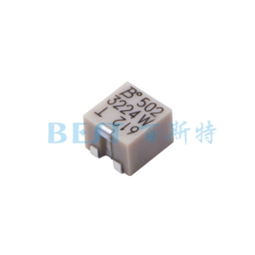 3224w_BOURNS电weiqi