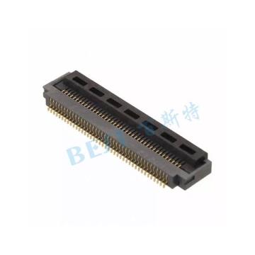 FH41-40S-0.5SH(05)