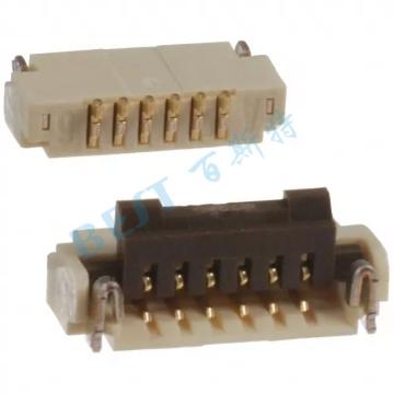 FH33-6S-0.5SH(10)