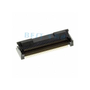 FH30-60S-0.3SHW(98)