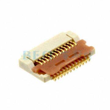 FH29BW-24S-0.2SHW(99)