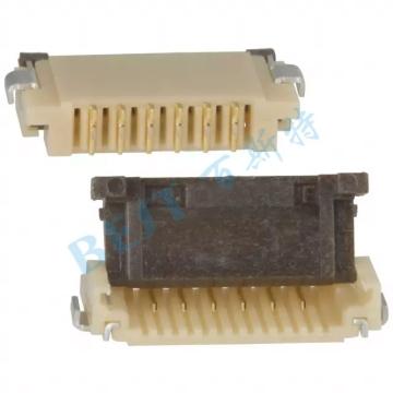 FH12-6S-1SH(55)