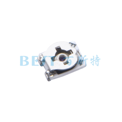 HDK可diao电阻VG039NCHXT